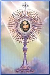 Resultado de imagen de JESUS EN LAHOSTIA
